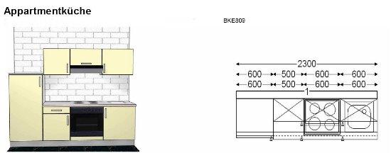 aktionen. Black Bedroom Furniture Sets. Home Design Ideas